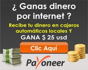 Poker cash online